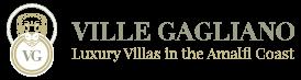 Ville Gagliano